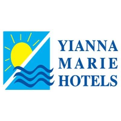 Yianna Marie Hotels
