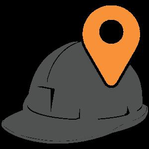 field-service-management-software-cyprus