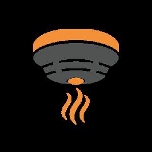 fire-alarm2
