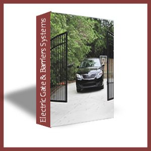 solutions-gate-barriers